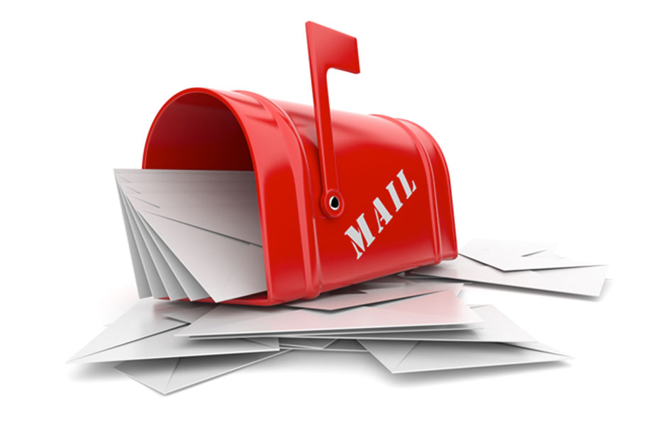 Mail Forwarding and Registered Agent Business For Sale